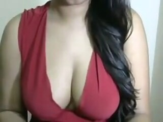 Watch amateur Crazy amateur Striptease, Indian porn movie