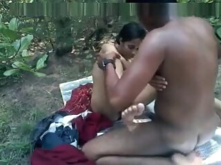 Watch arab indian mallu college girl hot arab bhabhi pussy licking and fucking compila